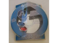 "Grelha para subwoofer 10"", Audiobahn"