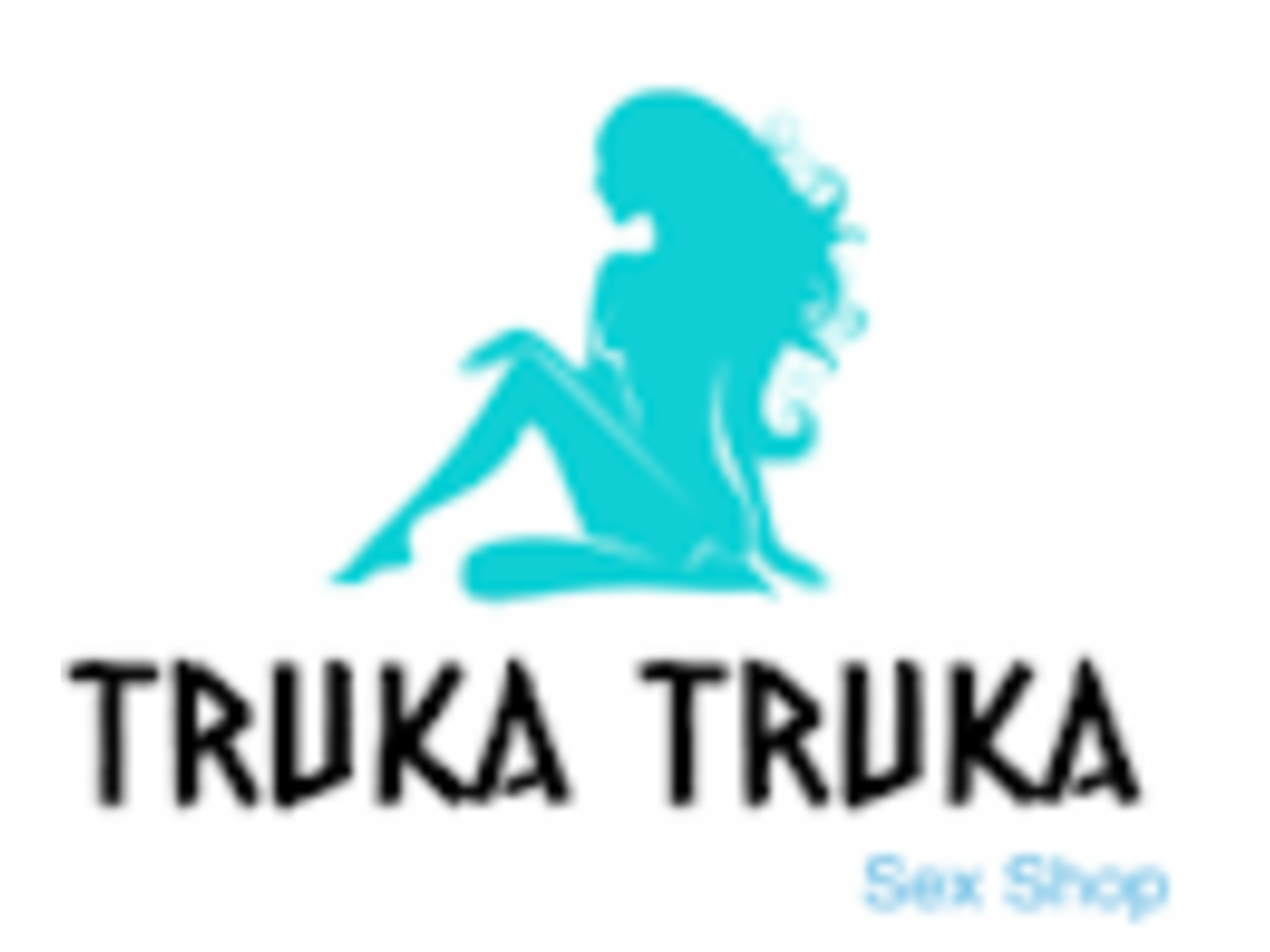 Sex Shop Truka Truka, a sex shop sem limites - 1/1