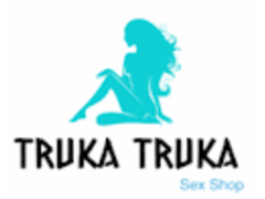 Sex Shop Truka Truka, a sex shop sem limites
