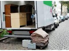 Transportes Mudanças Lisboa Algarve Porto
