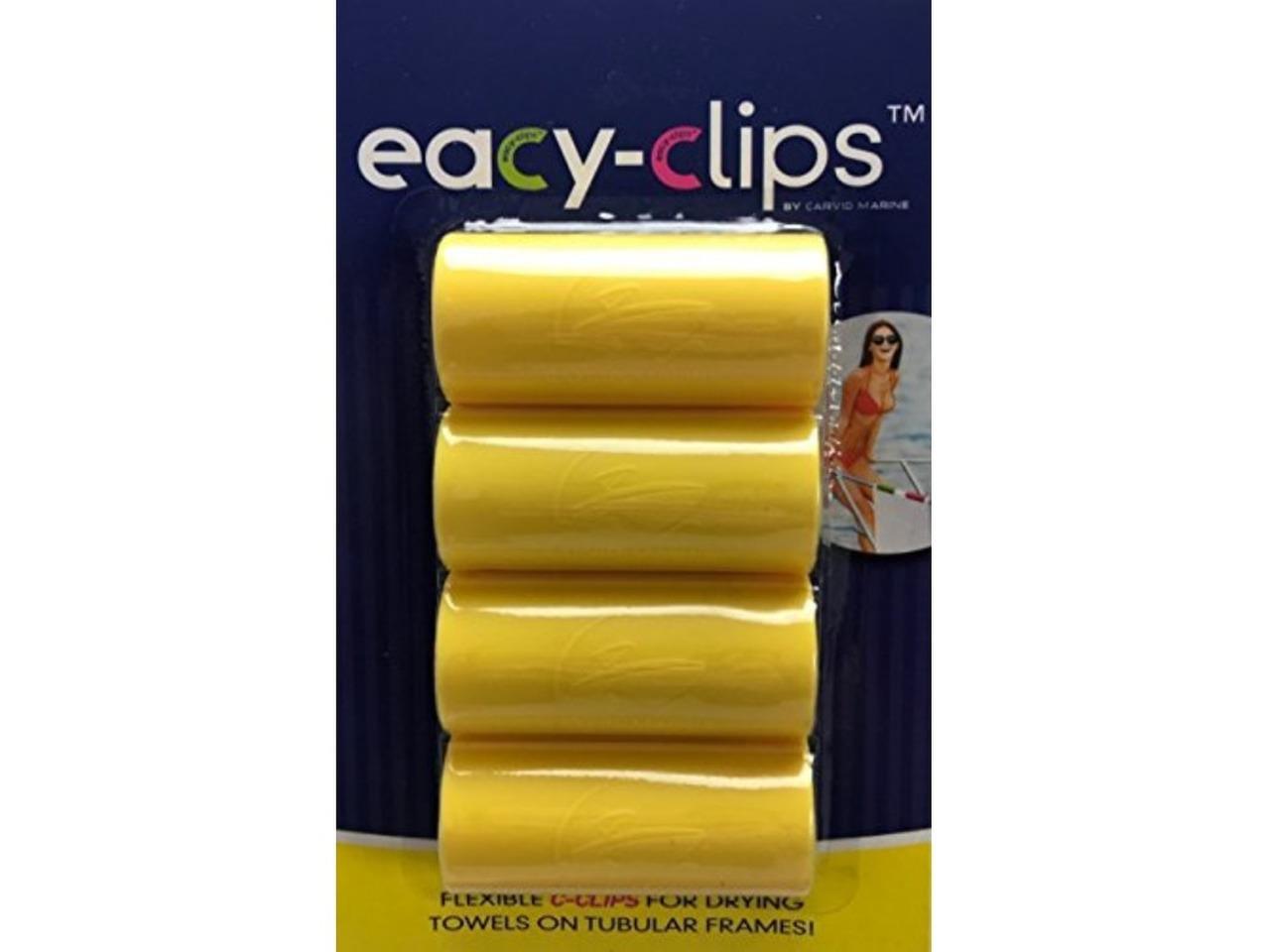 Eacy Clips - 1/6