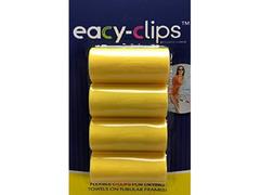 Eacy Clips