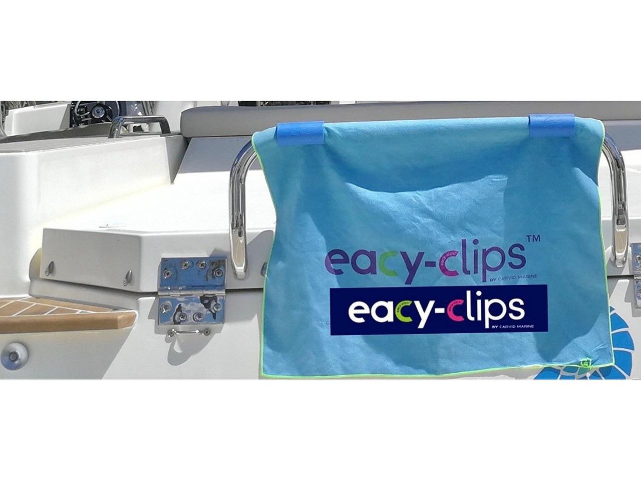 Eacy Clips - 4/6