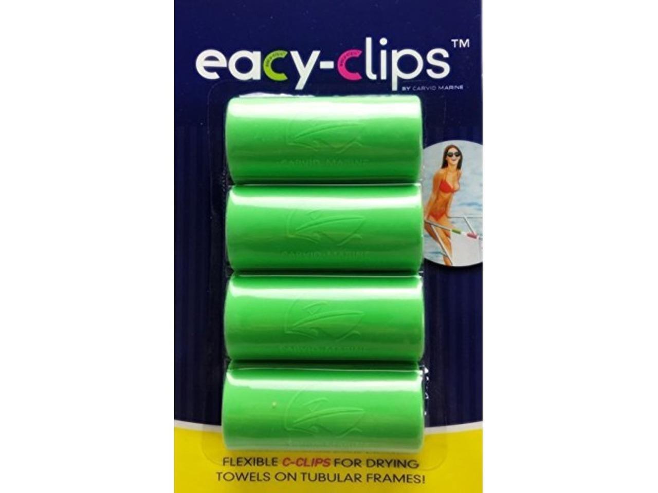 Eacy Clips - 5/6