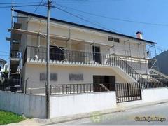 Construção Civil - Pinturas Trolha Etc, - Porto