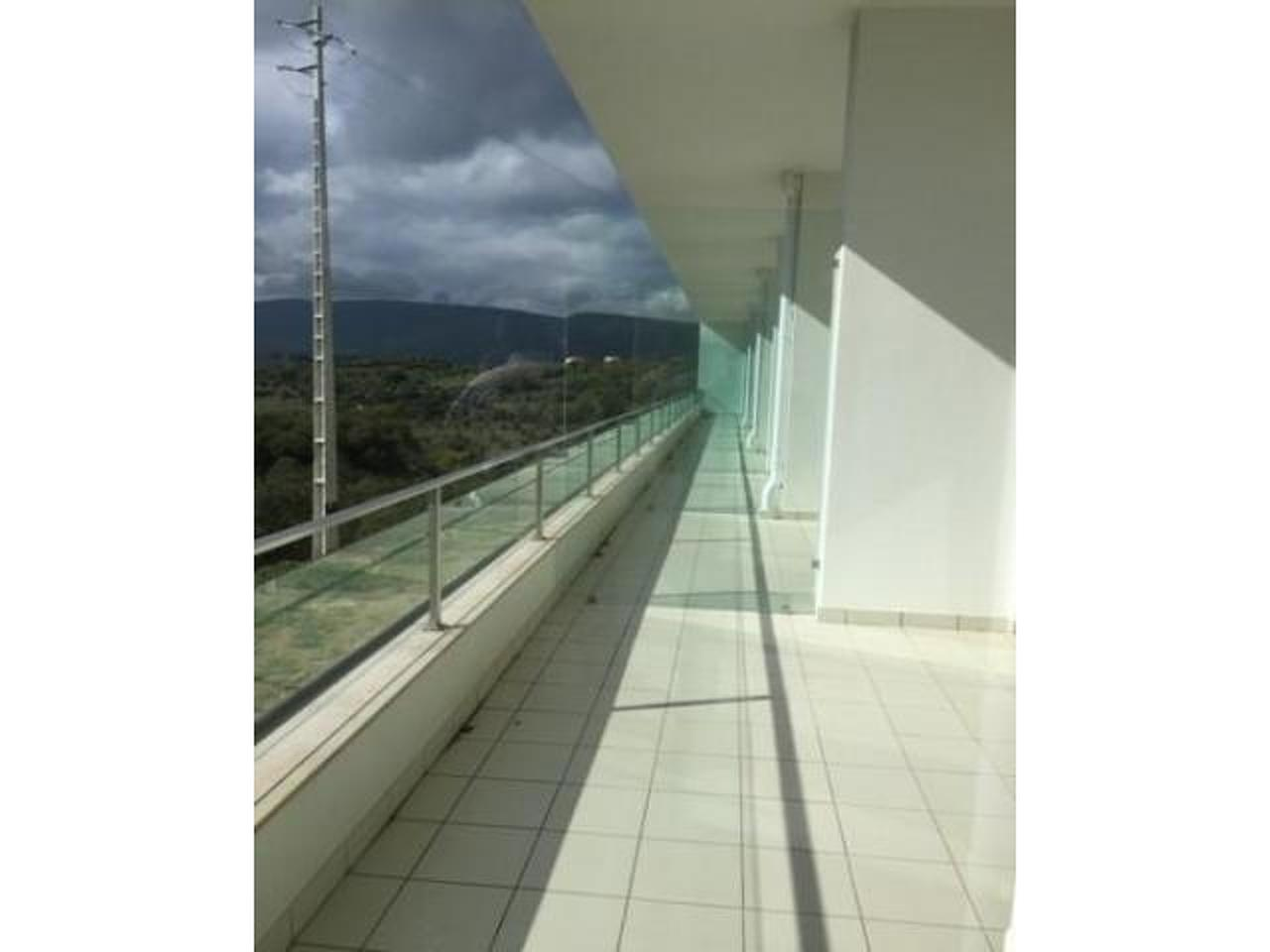 RESIDÊNCIA SÉNIOR DE LUXO (A ESTREAR) 60 UTENTES - 4/12